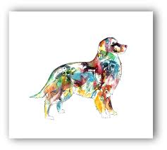 australian shepherd embroidery designs australian shepherd art shepherd silhouette watercolor dog