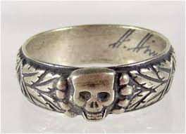 ss wedding ring german wedding rings best of 324 german ss wedding ring lot 324
