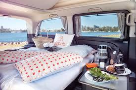 airbnb australia airbnb au twitter
