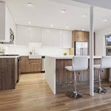 ikea bedroom design tool white kitchen closet idolza