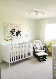 Navy And Green Nursery Decor Navy And Green Nursery By Sketchstyles Diy Nursery Decor