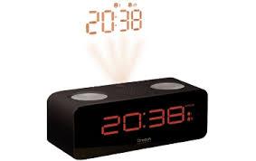 sveglia comodino orologi e sveglie gbc elettronica