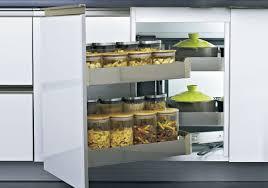 Kitchen Furniture Accessories Corner Cabinet Accessories Kitchen Corner Unit Oben Products