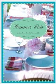 custom cookbook covers from heritagecookbook com oprah magazine