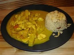 cuisine africaine poulet poulet africain cuisine plurielles fr
