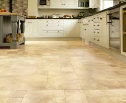 kitchen floor tiles ideas pictures style tiles for drawing room floor houses flooring picture
