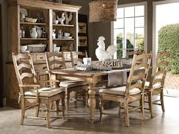 dining room awesome tuscan dining room furniture dining
