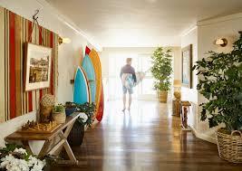 Artistic Home Decor by Decor Shore House Decor