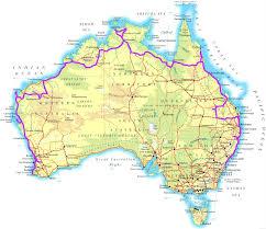 map of usa west coast us west coast road trip map lapiccolaitalia info