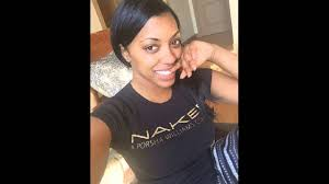 weaving hair by porcha rhoa porsha williams no makeup selfie is proof she is the worlds most