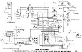 1964 wiring diagram wallace racing wiring diagrams chevy truck