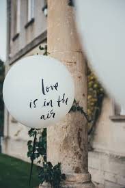 Engagement Party Decoration Ideas Home by Best 10 Engagement Balloons Ideas On Pinterest Engagement Party