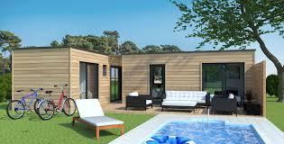 bureau de jardin en kit bureau de jardin bois en kit maison bois