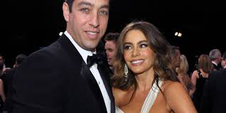 suing judge allows sofia vergara u0027s ex to sue for custody of frozen