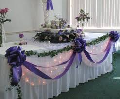 wedding reception table ideas 1000 ideas about wedding reception table decorations on