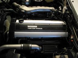 nissan skyline engine swap vg30 swap into fc rx7club com mazda rx7 forum
