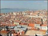 Brasileiros lideram queixas por discriminação em Portugal