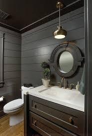 Craftsman Style Bathroom Lighting Craftsman Style Bathrooms Craftsman Style Bathroom Mission Style