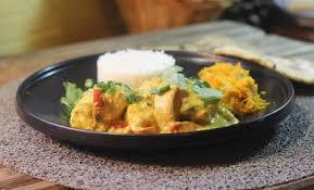 cuisine indienne recette cuisine indienne pour diabétiques et recettes diététiques