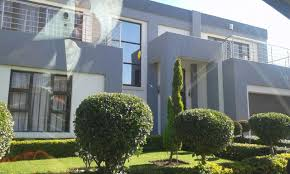 cheap 4 bedroom property near me house for rent near me property and houses to rent in gauteng 4 22 property links cc