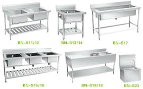 stainless steel sinks for sale commercial stainless steel sink commercial stainless steel double