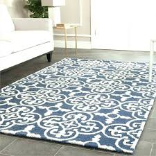 Area Rugs With Rubber Backing Rubber Backed Area Rugs Washable Throw Rugs Or Kitchen