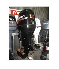 used suzuki outboard motors used suzuki outboard motors suppliers