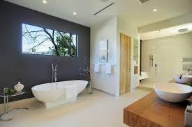modern bathroom flooring modern bathroom tile design fancy white wooden bath shelves