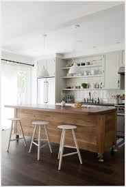 Large Kitchen Islands With Seating by Kitchen Furniture Marvelous Large Kitchen Islands Images Design