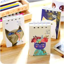 wholesale stationery 2018 wholesale stationery the coil notepad notebook diy blank doodle