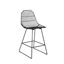 Kitchen Stools Sydney Furniture Designer Kitchen U0026 Bar Stools Online In Australia Retrojan