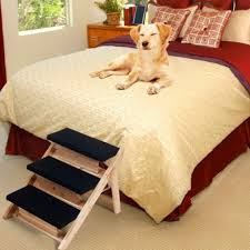 Petsmart Dog Bed Dog Stairs For Beds Pet Stairs Doggie Steps For Beds Pet Steps For
