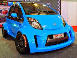 peugeot cars price in india 5 unusual u201cfast u201d cars