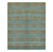 home decoration shabby chic blue feizy rugs stylish feizy rugs