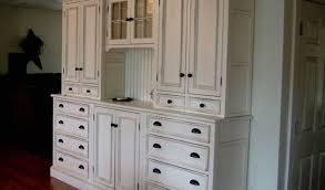 Kitchen Cabinets Dallas Engaging Graphic Of Beloved Ravishing Mabur Image Of Beloved
