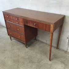 Mid Century Desk Mid Century Desk By Morris U2013 Urbanamericana