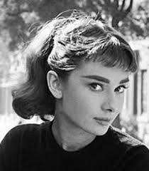 nice hairstyle for woman late 50s 1950s teen hairstyles bye bye birdie costumes pinterest teen