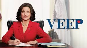 Seeking Episode 4 Vostfr Veep Season 4 Episode 7 Vostfr Veep