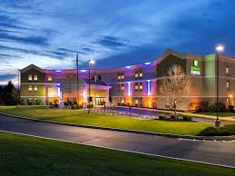 Comfort Inn Hershey Park Holiday Inn Express Harrisburg Ne Hotel By Ihg