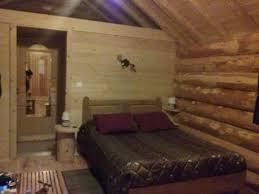 chambres d hotes franche comté la gargaille photo de chambres d hotes la gargaille bourgogne