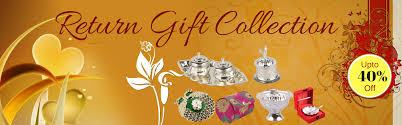 return gifts festival return gifts nandi gifts and handicrafts