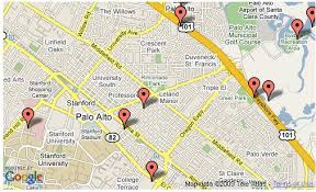 maps googke show your data on map using c and javascript codeproject