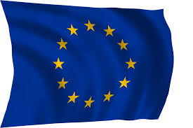 French And Dutch Flag What Are The Official Eu Languages And How Are They Used
