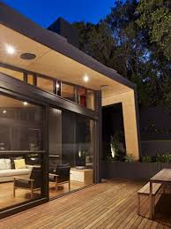 home renovation project additional contemporary space in