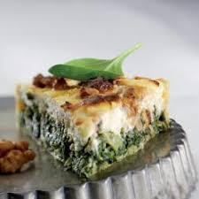 cuisine au quotidien cuisine du quotidien cooking chef de kenwood