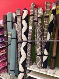 Custom Outdoor Rugs Rug Inspiration Modern Rugs Custom Rugs And Outdoor Rug Clearance