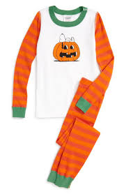 Boys Halloween T Shirts by 219 Best Halloween 2016 Images On Pinterest Halloween 2016