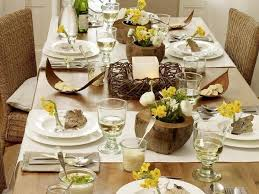 Best Dining Table Accessories