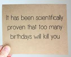 best 25 friend birthday card ideas on pinterest diy birthday