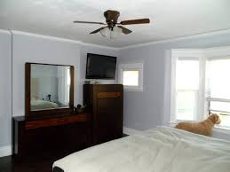 tv in bedroom high definition 89y 396 showy how to mount birdcages